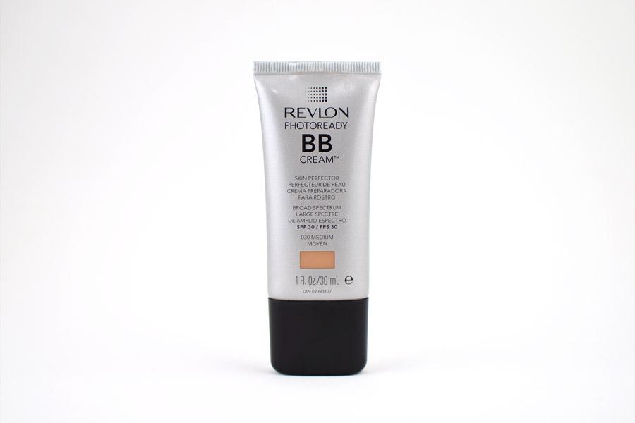 Revlon BB Cream Photoready