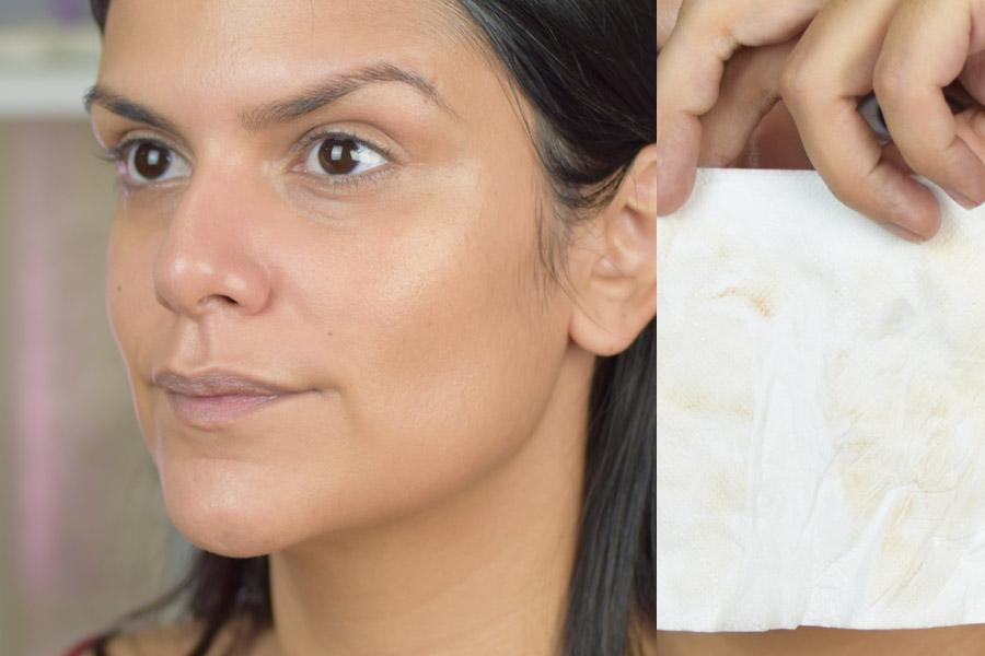 Resenha Revlon Bb Cream Photoready 2beauty Marina Smith
