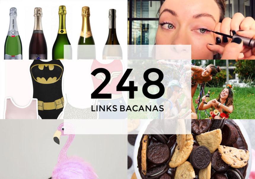 Links Bacanas #248