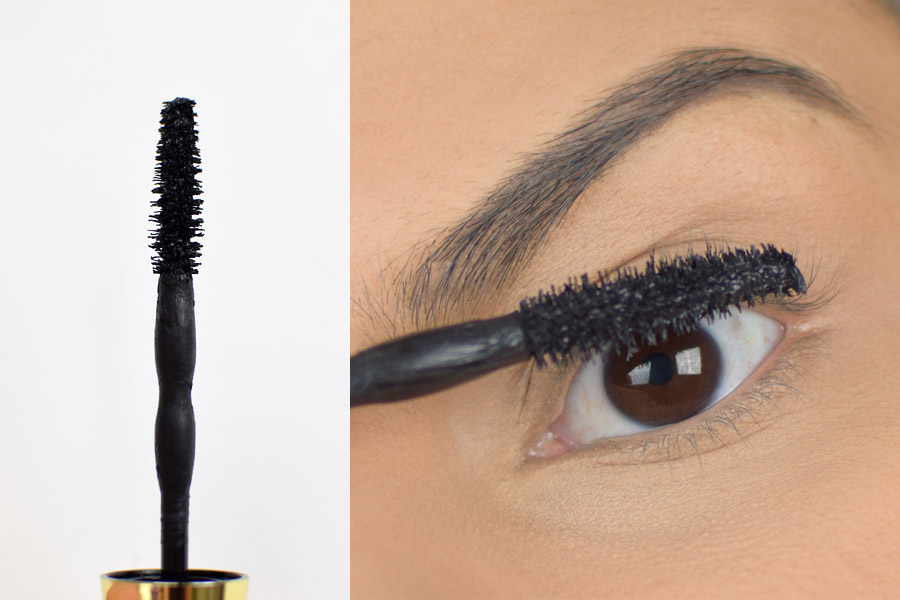 Maybelline The Colossal Big Shot Mascara