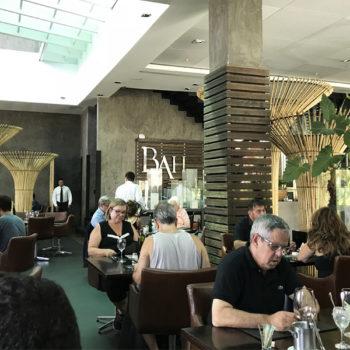 Guia Porto Alegre: Bah