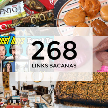 Links Bacanas