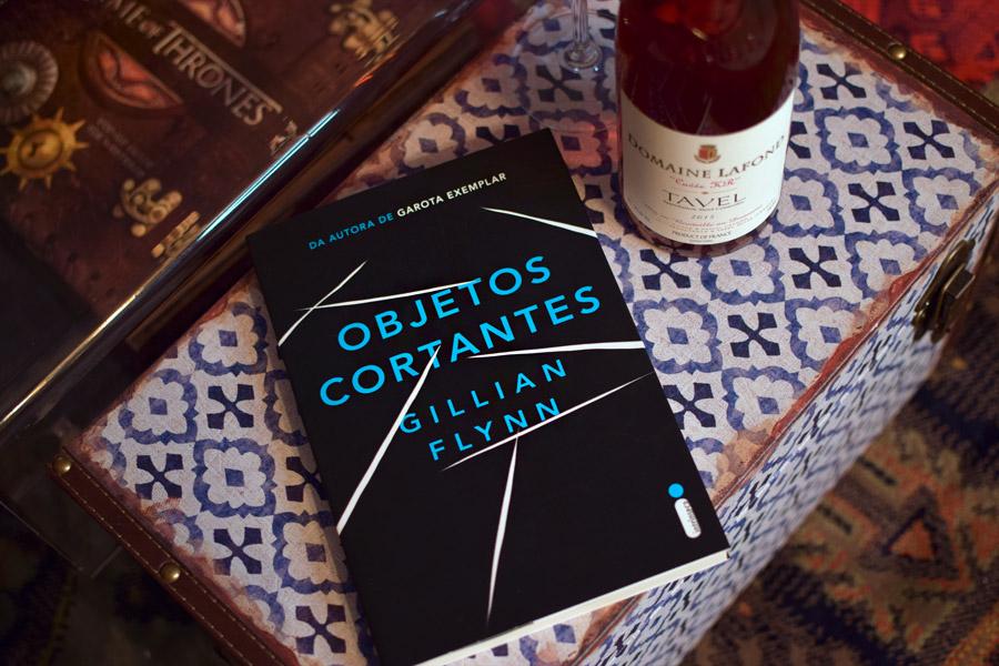 Clube do Livro do Marinão