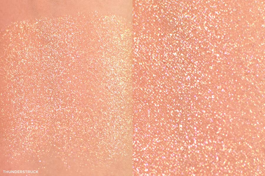 Kat Von D. Everlasting Glimmer Veil