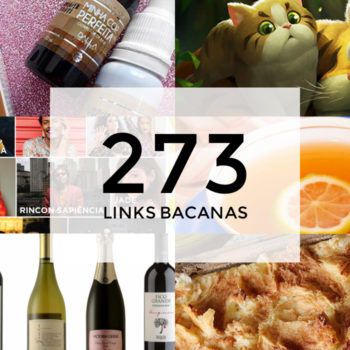 Links Bacanas #273