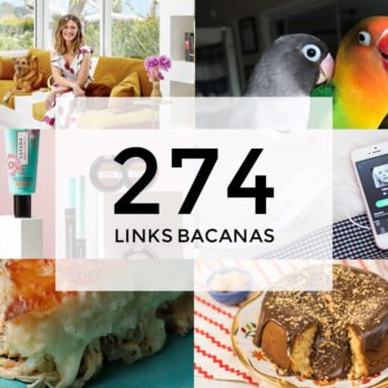 Links Bacanas #274