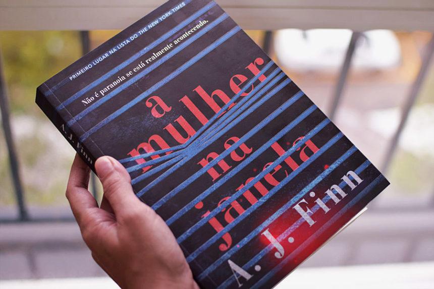 Clube do Livro do Marinão – Terceira Edição