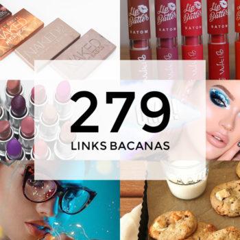 Links Bacanas #279