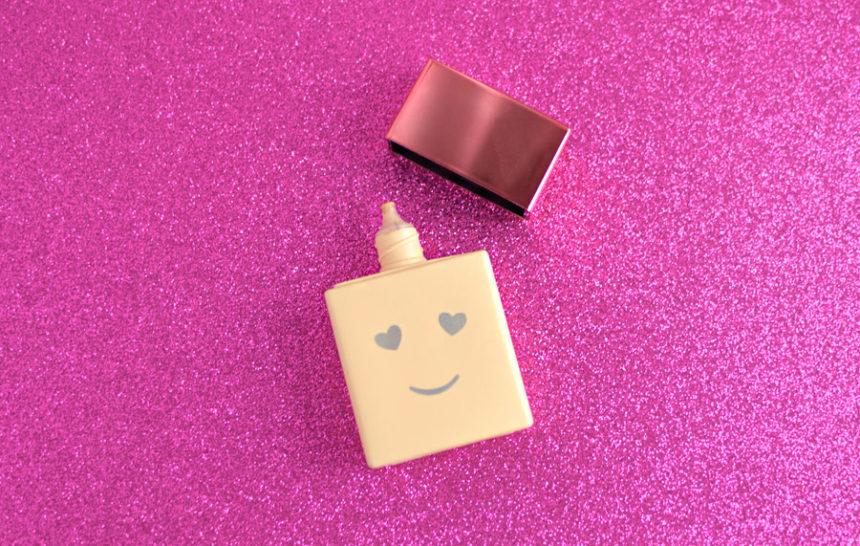 Resenha: Base Benefit Hello Happy Soft Blur
