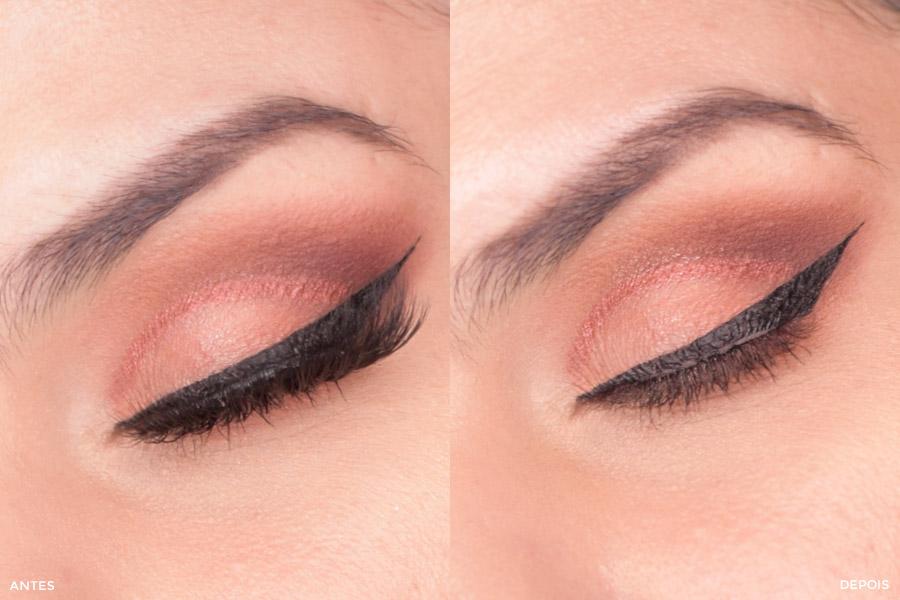Klasme Eyeliner