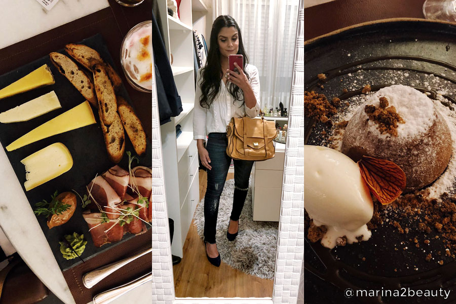 instagram.com/marina2beauty