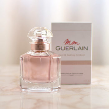 Mon Guerlain Florale Eau de Parfum