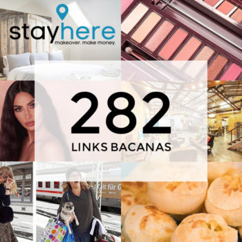 Links Bacanas #282