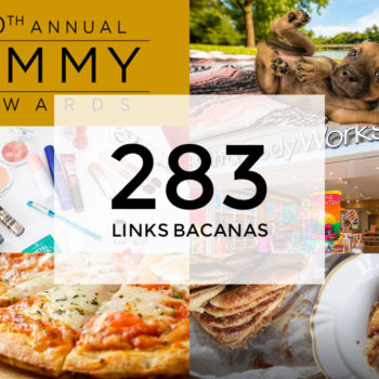 Links Bacanas #283