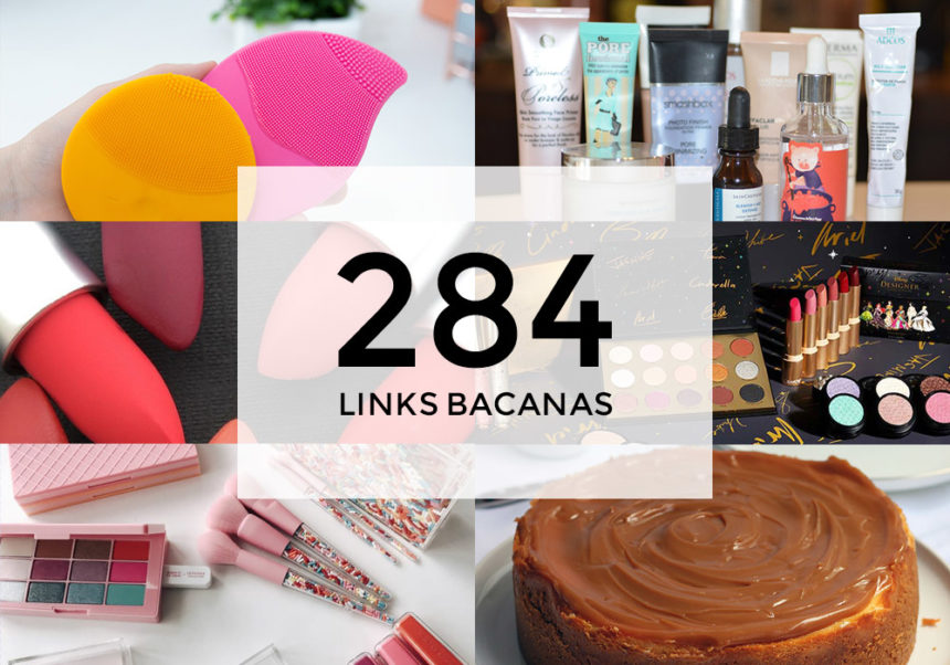 Links Bacanas #284