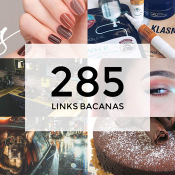 Links Bacanas #285