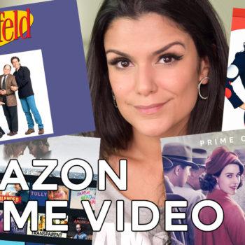 Amazon Prime Video: O que é? + novidades e velharias do catálogo