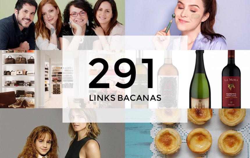 Links Bacanas #291