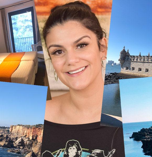 Portugal: Quanto custa? Passeios, hospedagem e mais!