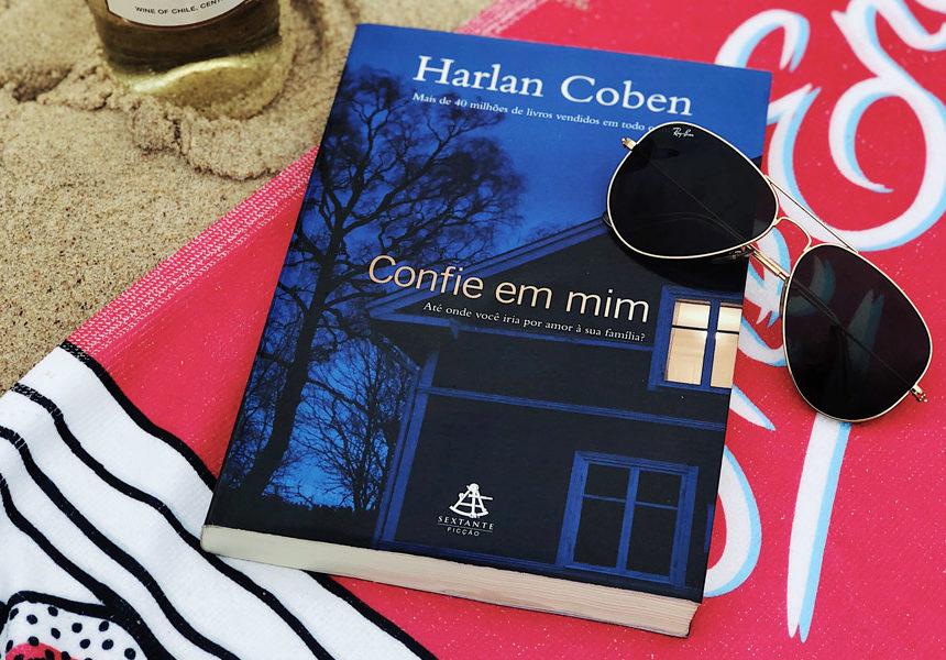 Clube do Livro do Marinão – Nona Edição