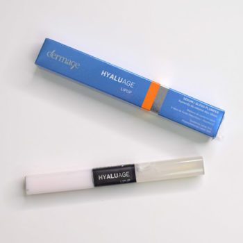 Dermage Hyaluage Lip Up