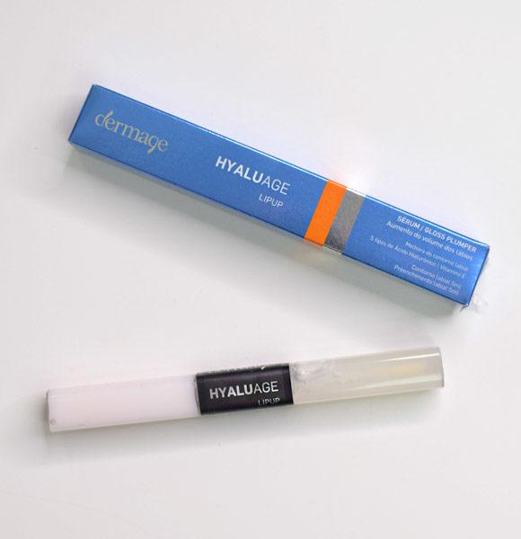 Dermage Hyaluage Lip Up