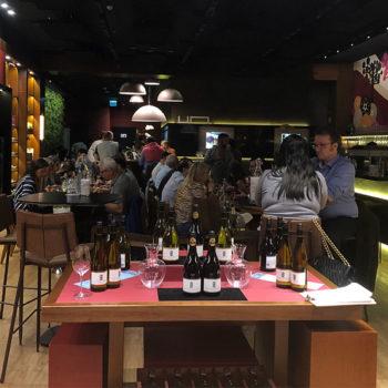 Guia Porto Alegre: Um Bar & Cozinha