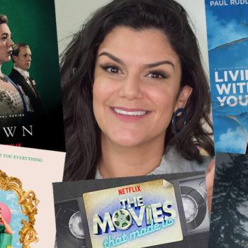 Netflix com o Marinão: The Politician, 3a Temporada de The Crown e mais!