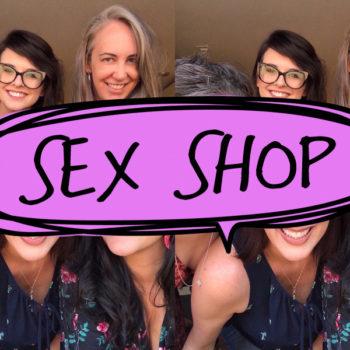 Podfalar: Rolê da Sex Shop