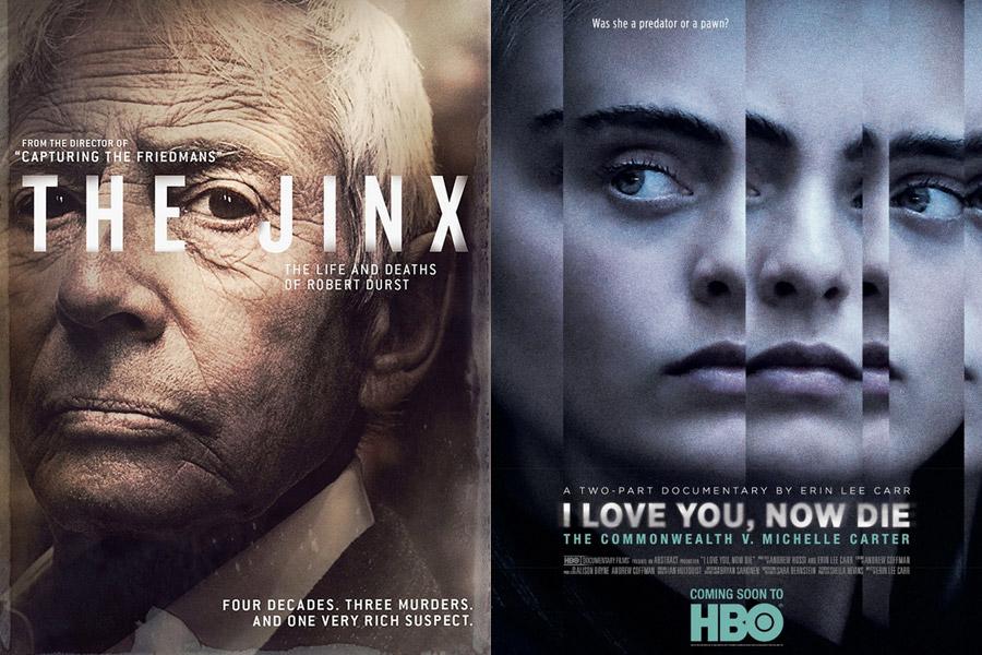#CoronaFlix: 8 séries e documentários sobre crime real