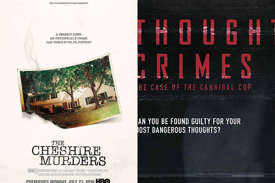 #CoronaFlix: 10 documentários da HBO sobre crime real