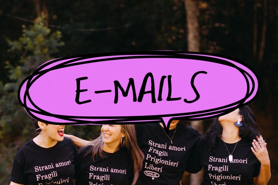 Podfalar: Respondendo e-mails de vocês (parte 2)