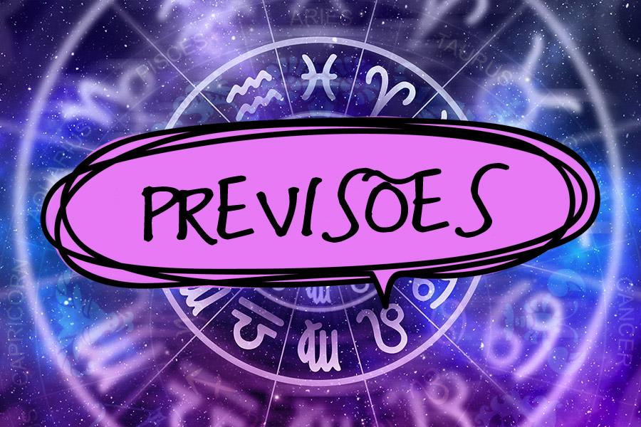 Podfalar: Previsões 2021 com @astrologueira