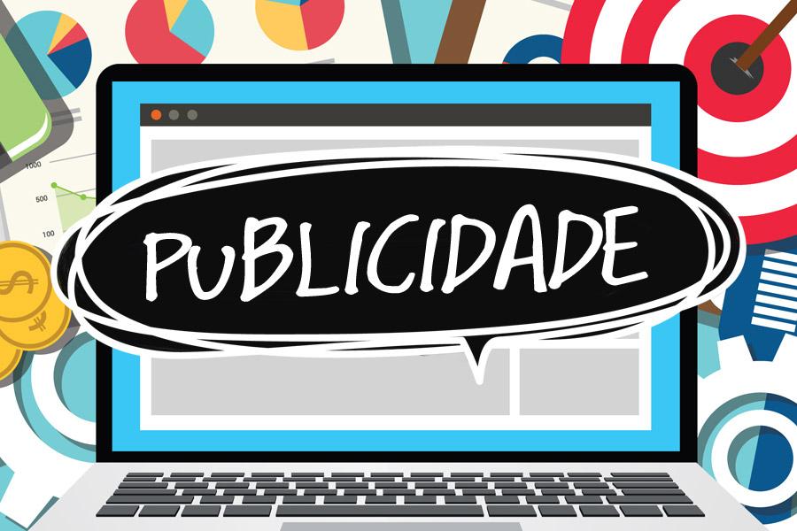 Podfalar: Publicidade Online (com Athena Salvucci)