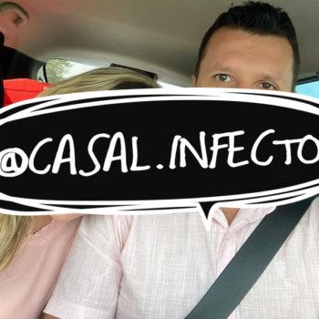 Podfalar: Tirando dúvidas sobre a Covid-19 com Dra. Tassiana Galvão