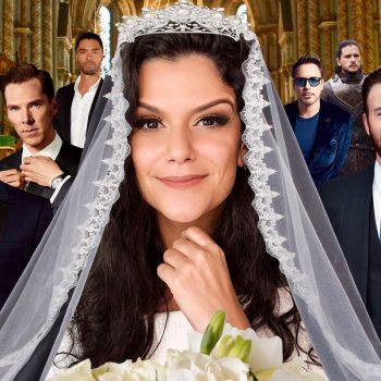 #Leituras2021: Os Sete Maridos de Evelyn Hugo