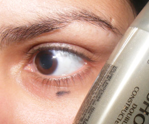 Resenha: Volume Shocking L'Oreal & Great Lash Maybelline
